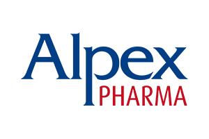 Alpex Pharma SA