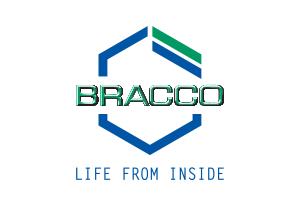 Bracco Suisse SA