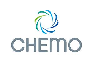 Chemo AG, Vienna, Lugano Branch