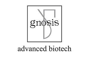 Gnosis Bioresearch SA