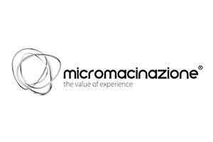 Micro-Macinazione SA