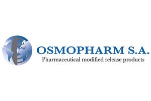 Osmopharm SA