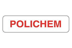 Polichem SA