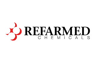 Refarmed Chemicals SA