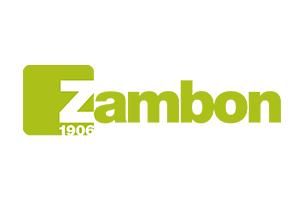 Zambon Svizzera SA