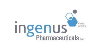 Ingenus Pharmaceuticals Sagl