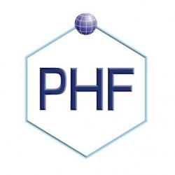 PHF SA