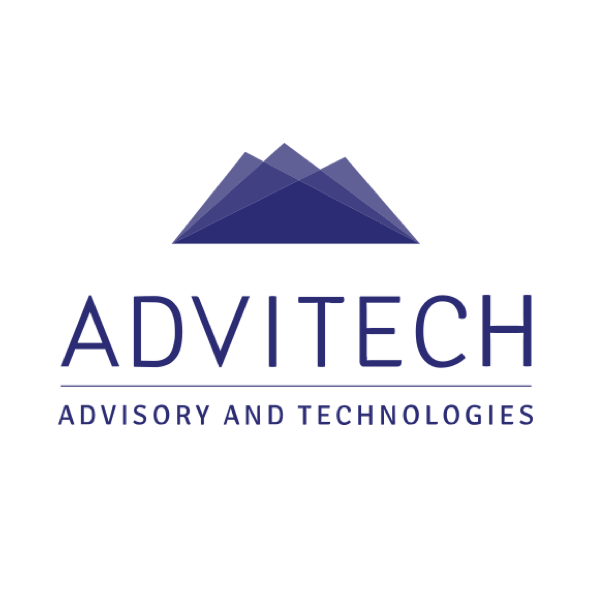 Advitech Advisory and Technologies SA