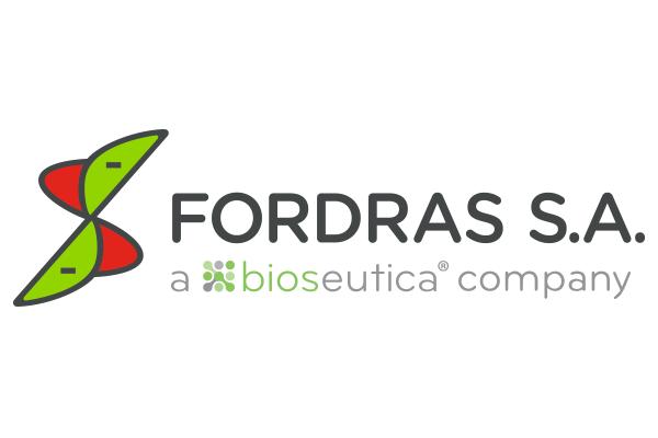 Fordras SA, a Bioseutica Company