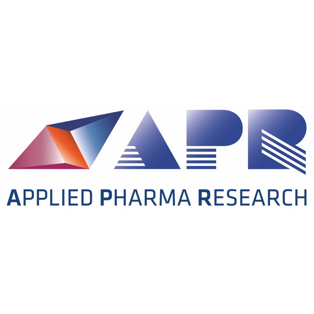 APR Applied Pharma Research SA