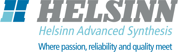 Helsinn Advanced Synthesis SA