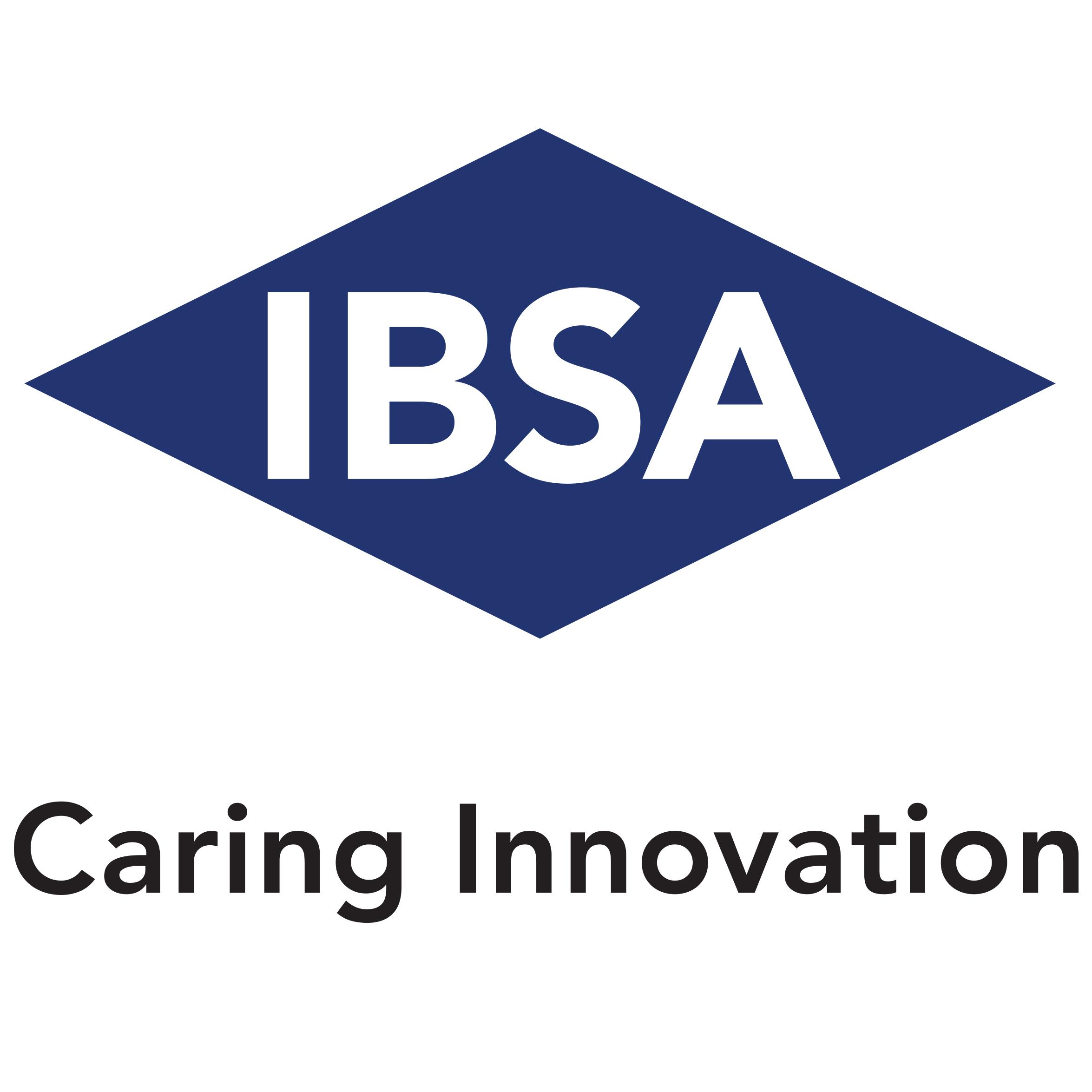 IBSA Institut Biochimique SA