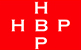Helvetic BioPharma SA
