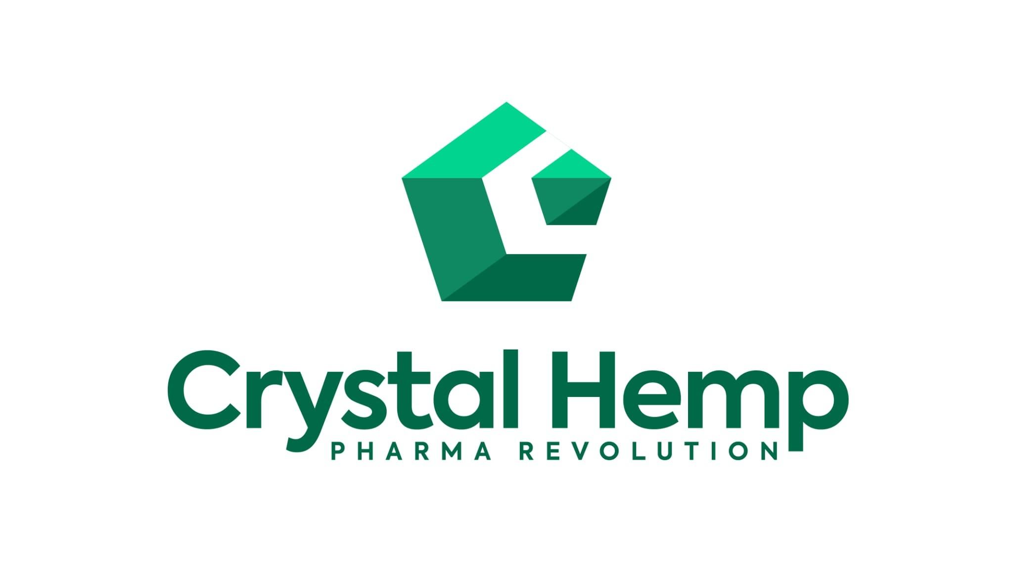 Crystal Hemp SA