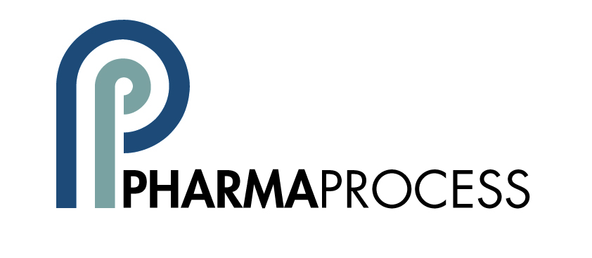 Pharmaprocess GmbH